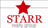 Starr Realty Group at Keller Williams, Keller Williams Realty Connecticut