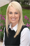 Liz Prather, Realtor