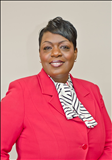 Valencia Reynolds, Keller Williams Realty Connecticut