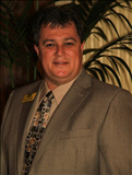 Brian Brown, WEICHERT REALTORS, Joe Orr & Associates