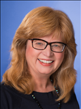 Irene Brinkmann, RE/MAX Southern Shores