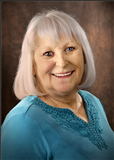 Pam Shipley, Wyndham-Lyons Realty Services