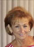 Toni Lupi-Pallotolo, Licensed Real Estate Salesperson