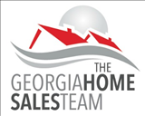 The Georgia HomeSales Team