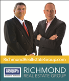 Richmond Real Estate Group
