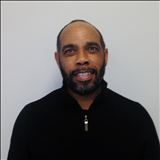 Lavell Caradine, Exit Elite Realty - MO