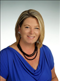 Tina Sinclair, EXIT 1st Class Realty