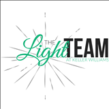 The Light Team at Keller Williams Realty