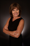Terry Moyers Cutsail, RE/MAX Southern Shores