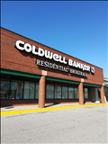 Coldwell Banker Residential Brokerage of Severna Park