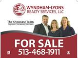 Gregory S. Traynor/Tina Mulvany/Kim Laffleur , Wyndham-Lyons Realty Services