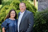 Ken And Christy Fullington Nest Realty Jackson