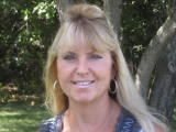 Trisha Horner, Coldwell Banker Riviera Realty/The BayShore Team