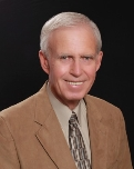 Gordon Deering