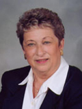Marylyn Barth, Licensed Associate-Broker