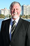 Roger Hoyle, EXIT King Realty