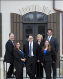 Dean Tubekis Real Estate Team