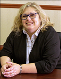 Traci S Lauricella, ReMax-New Buffalo