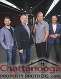 Chattanooga Property Brothers