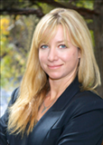 Lauren Tracy, Mammoth Realty Team, Inc.