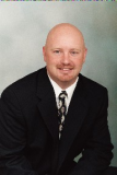 Cody Craig, EXIT King Realty