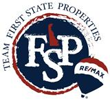 Team First State Properties
