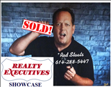 Rod Staats, REALTY EXECUTIVES SHOWCASE