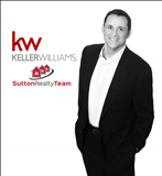 Ed Sutton, Keller Williams Realty Connecticut