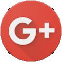 https://images.marketleader.com/Vision/socialmedia/small/GooglePlus.png