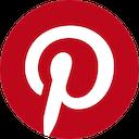 https://images.marketleader.com/Vision/socialmedia/small/pinterest.png