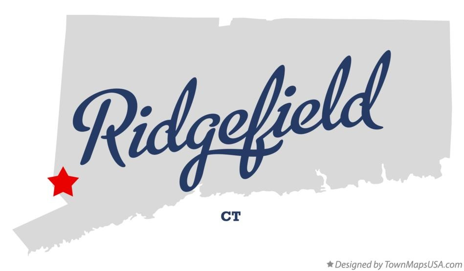 Search for a Home in Ridgefield, CT