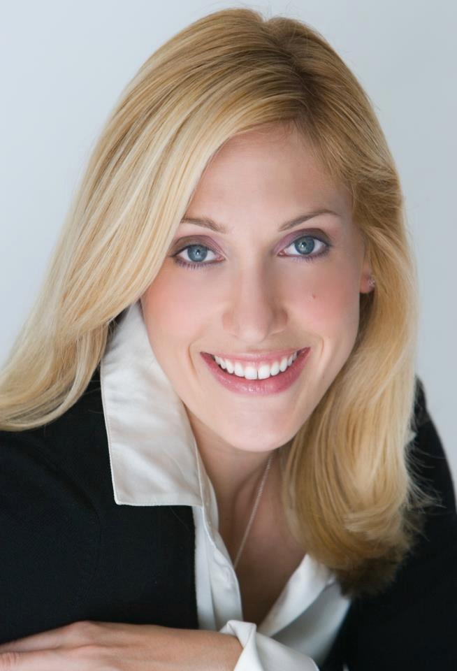 CARISSA mcmahon: Associate Broker/Realtor, Coldwell Banker Residential Brokerage