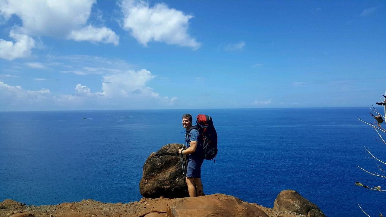 Douglas-Jones-Kauai-Real-Estate-Ocean
