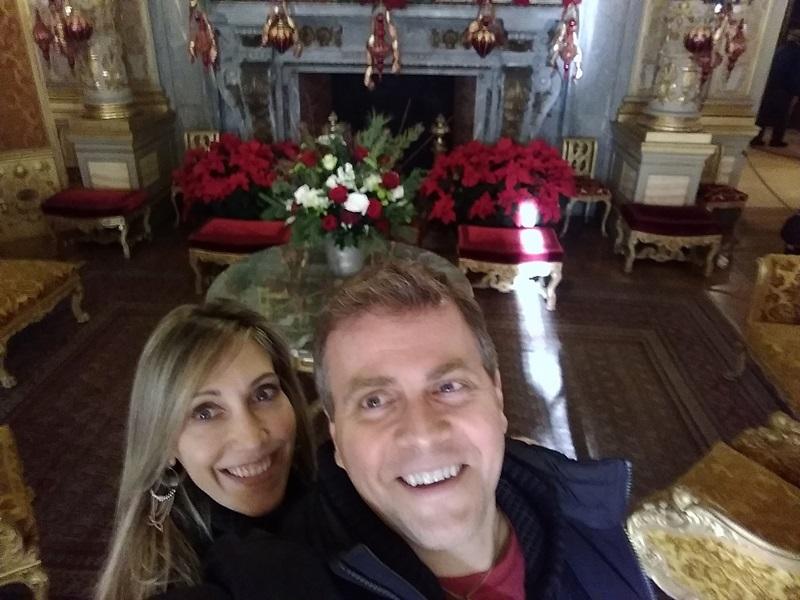 Christmas-in-Newport-Carissa-and-Douglas-smaller