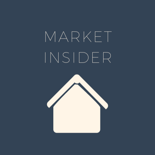 marketinsider