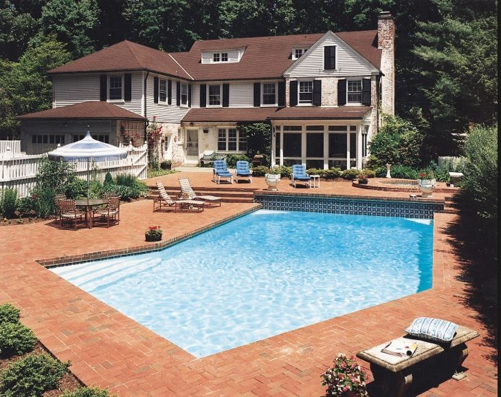 Fredericksburg, Stafford VA Homes For Sale With Swimming ...