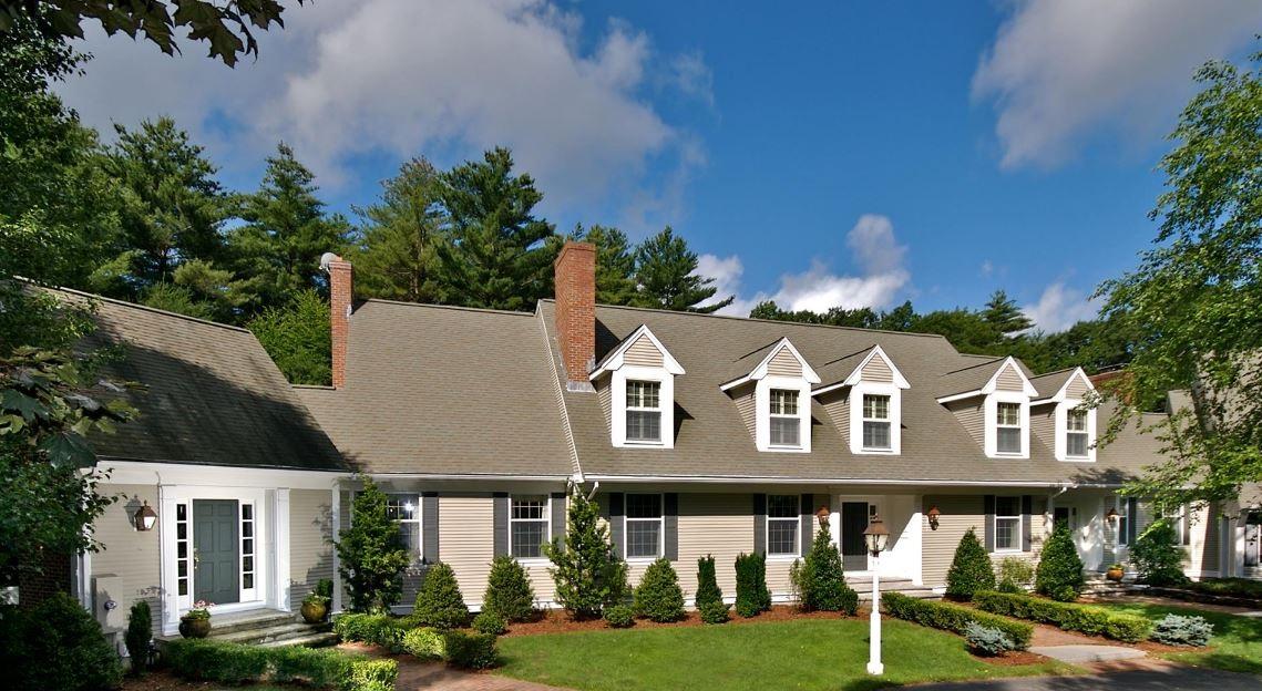 Mary Washington Hospital Fredericksburg Va Homes For Sale
