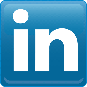 Kathy Munz LinkedIn