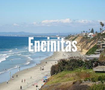 Encinitas Laura Reindel Real Estate San Diego