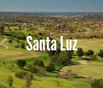 Santa Luz Laura Reindel Real Estate San Diego