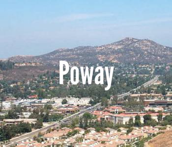 Poway Laura Reindel Real Estate San Diego