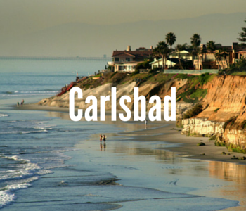 Carlsbad Laura Reindel San Diego