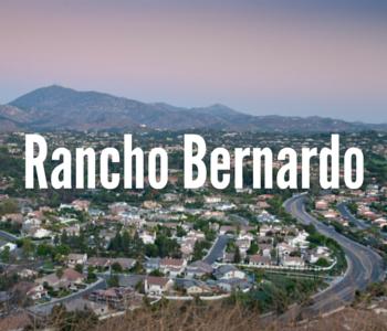 Rancho Bernardo Laura Reindel Real Estate San Degoi