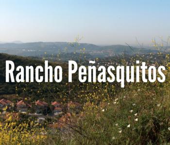 Rancho Penasquitos Laura Reindel