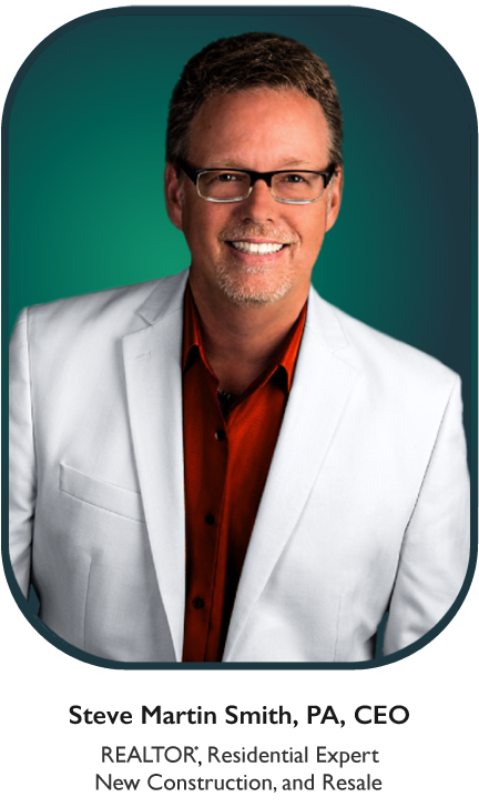 Steve-Martin-Smith-Sarasota-Realtor