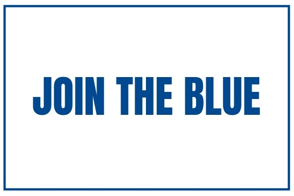 Join Coldwell Banker!