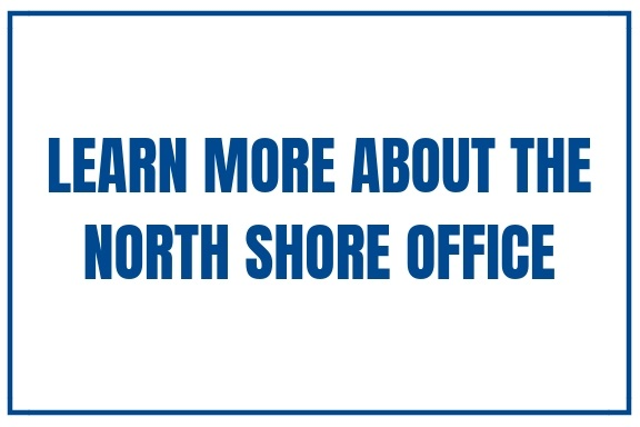 Learn more about the North Shore office in Glendale, WI