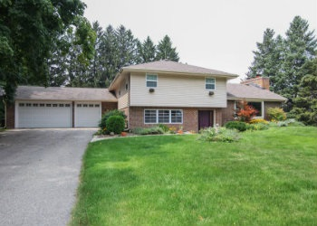 Accepted offer in Oconomowoc