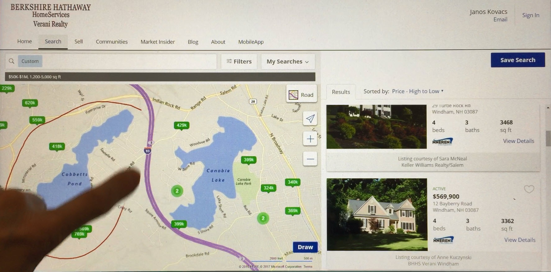 NH Homes for Sale by Map Search on home map design, home new construction, home employment search, home map plan, home finder by map, home plan search,