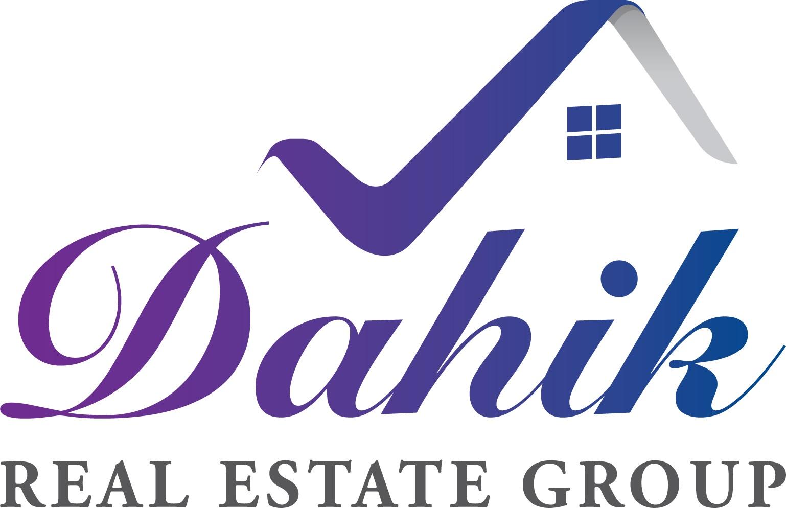 450982 CHI Hassan Dahik Logo-Final